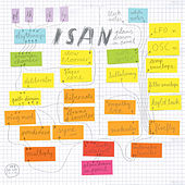 Play & Download Plans Drawn In Pencil by Isan | Napster