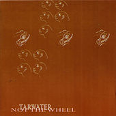 Play & Download Not The Wheel by Tarwater | Napster