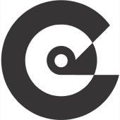 Play & Download Transalpin by Herrmann & Kleine | Napster