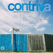 Play & Download Separate Chambers by Contriva | Napster