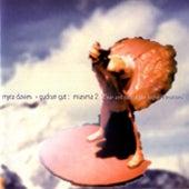 Miasma 2 by Various Artists