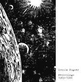 Recordings 1969-1988 by Ursula Bogner