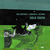 Solo Swim von Various Artists