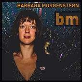 Play & Download Bm by Barbara Morgenstern | Napster