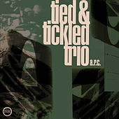 Play & Download A.R.C. (dvd Pal) by Tied and Tickled Trio | Napster