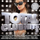 Total Club Hits Vol. 2 by Various Artists