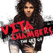 Play & Download The Get Go by Vita Chambers | Napster