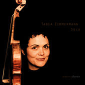 Play & Download Tabea Zimmermann Solo by Tabea Zimmermann | Napster