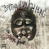 Play & Download Meat by Brotha Lynch Hung | Napster