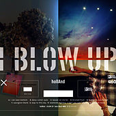 Play & Download I Blow Up by Holland | Napster