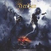 New Era Pt. 3 - The Apocalypse by Derdian