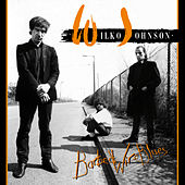 Play & Download Barbed Wire Blues by Wilko Johnson | Napster