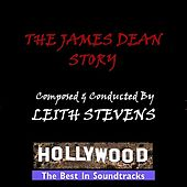 Play & Download The James Dean Story by Leith Stevens | Napster