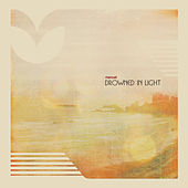 Play & Download Drowned In Light by Manual | Napster