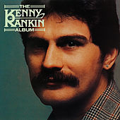 The Kenny Rankin Album by Kenny Rankin