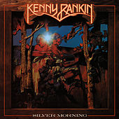 Play & Download Silver Morning by Kenny Rankin | Napster
