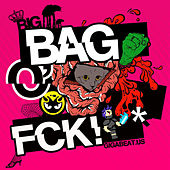 Big Bag O' Fck by Various Artists