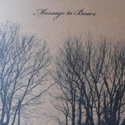 Ep1 by Message To Bears