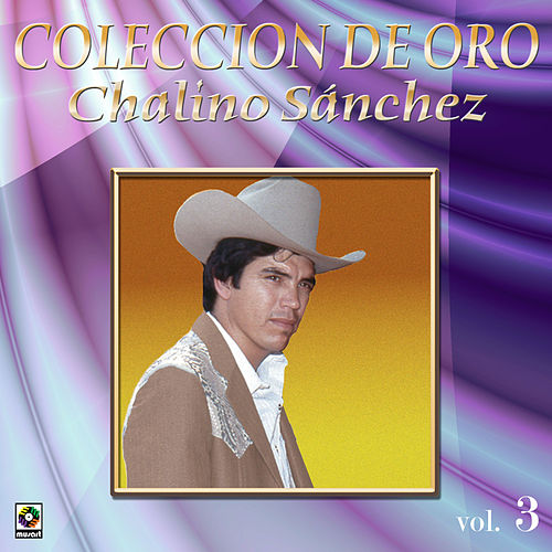Play & Download Florita Del Alma by Chalino Sanchez | Napster