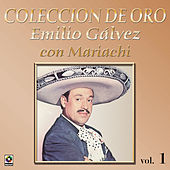 Play & Download Oye Mi Cancion by Emilio Galvez | Napster
