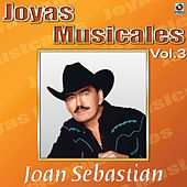 Play & Download Con Banda Vol.3- Joan Sebastian by Joan Sebastian | Napster