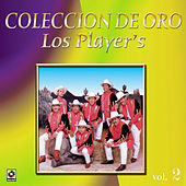 Tres Mares Dos Rios by Los Players