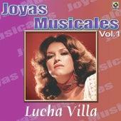 Play & Download Para Mis Amigos Vol.1 by Lucha Villa | Napster