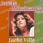 Play & Download Para Mis Amigos Vol.3 by Lucha Villa | Napster
