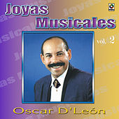 Play & Download Lloraras by Oscar D'Leon | Napster