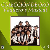 Play & Download Prieta Orgullosa by Vaqueros Musical | Napster