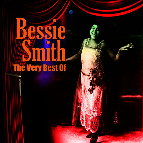 The Very Best Of by Bessie Smith