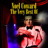 The Very Best Of by Noel Coward