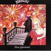 Play & Download Don giovanni by Versailles   Napster