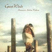 Play & Download Great Winds by François Cahen | Napster
