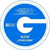 Your Kiss by Bucie