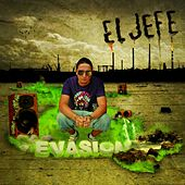 Play & Download Evasion by El Jefe | Napster