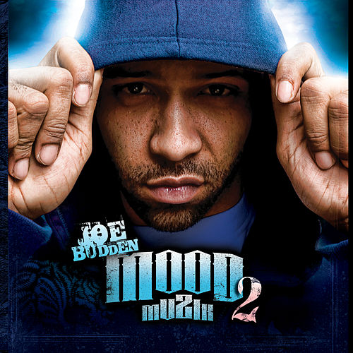Mood Muzik 2: The Album by Joe Budden
