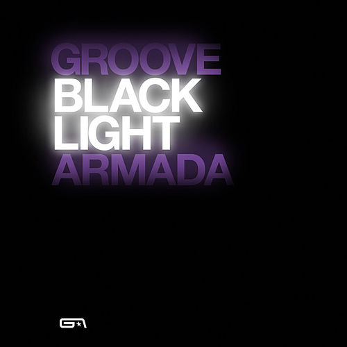 Black Light by Groove Armada