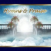 Play & Download Hymns & Praise by The Joslin Grove Choral Society | Napster