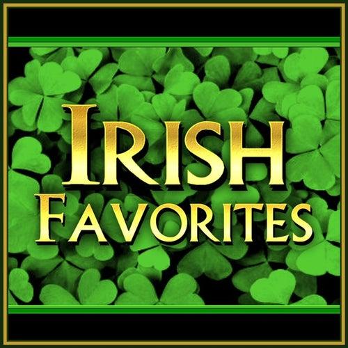 Play & Download Irish Favorites by Irish Lads Of Limerick | Napster