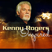 Play & Download Kenny Rogers: Inspired by Kenny Rogers | Napster
