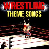 Play & Download Wrestling Theme Songs by Ringside | Napster