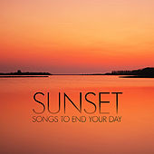 Play & Download Sunset by Various Artists | Napster
