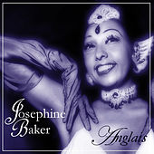 Play & Download Anglais by Josephine Baker | Napster