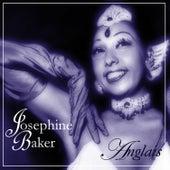 Anglais by Josephine Baker