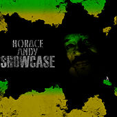 Horace Andy Showcase by Horace Andy