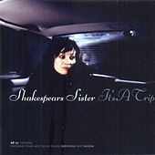 Play & Download It's A Trip by Shakespear's Sister | Napster