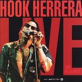 Play & Download Sick in la Boîte - Live by Hook Herrera   Napster