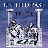 Tense by Unified Past