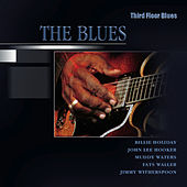 Play & Download Third Floor Blues by Various Artists | Napster